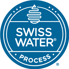 Swiss Water® Process : Decaf Defined